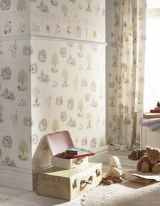 Hevensent-Holiday-Wallpaper_Hevensent_Treniq_0