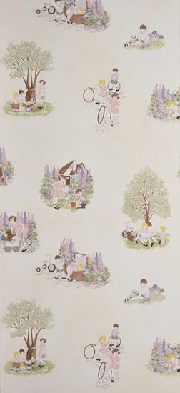 Hevensent holiday wallpaper hevensent treniq 1 1522497919128