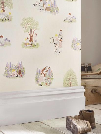 Hevensent holiday wallpaper hevensent treniq 1 1522497937191