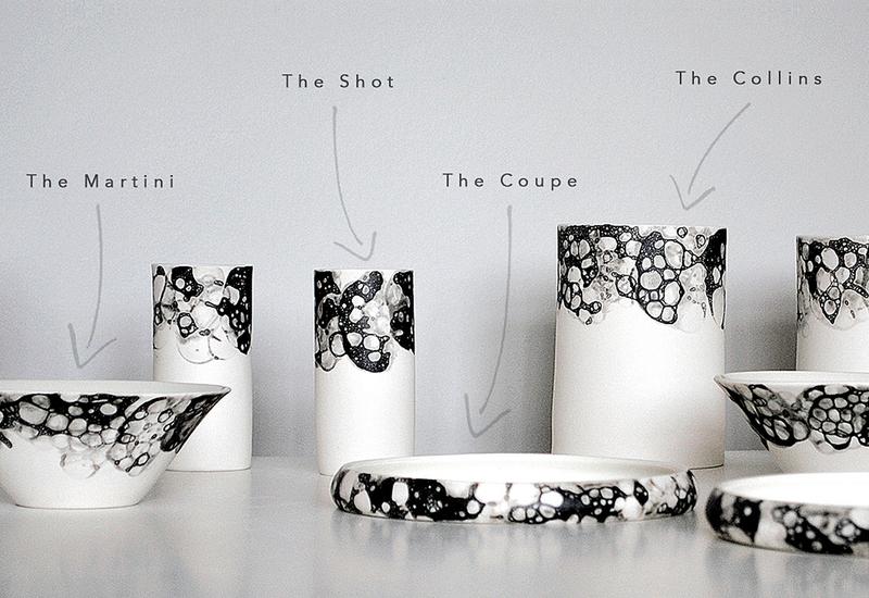 The shot vase emma alington treniq 4