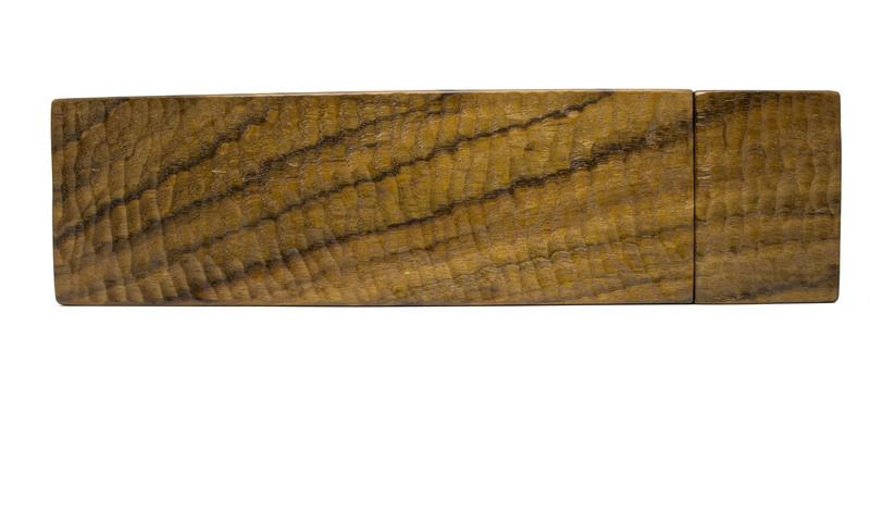 Marco polo simonegalli.design treniq 1 1522573302369