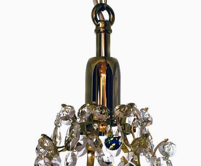Window light in polished brass and crystals gustavian style treniq 1 1522622667384