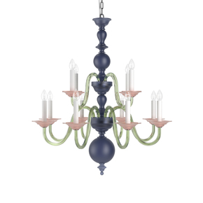eugene-glass-arm-medium-chandelier-treniq-preciosa-1