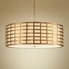 Florentine antique gold leaf light gustavian style treniq 1 1522667839206