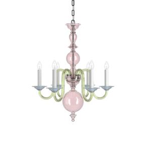 eugene-glass-arm-small-chandelier-treniq-preciosa-0