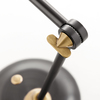Desk lamp in bronze gustavian style treniq 1 1522669707034