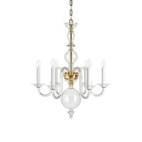 eugene-historic-small-chandelier-treniq-preciosa-lighting-0