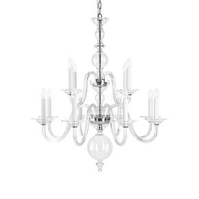 eugene-historic-medium-chandelier-treniq-preciosa-lighting-0