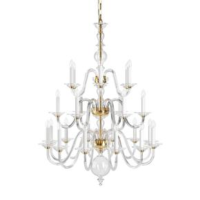 eugene-historic-large-chandelier-treniq-preciosa-lighting-0