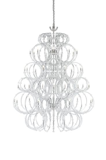 King and venus chandelier treniq king and venus chandelier preciosa lighting treniq 1 1522671389986 aloadofball Gallery