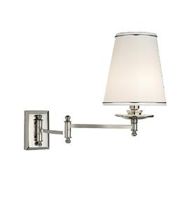 Dorchester-Bathroom-Wall-Light_Gustavian-Style_Treniq_0