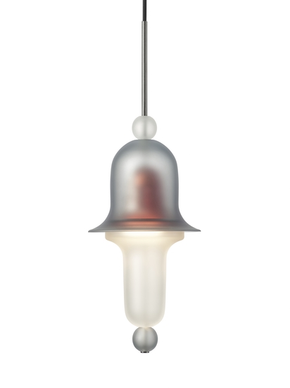 Siren pendant preciosa lighting treniq 1 1522672020950