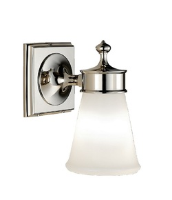 Savoy-Bathroom-Wall-Light_Gustavian-Style_Treniq_0
