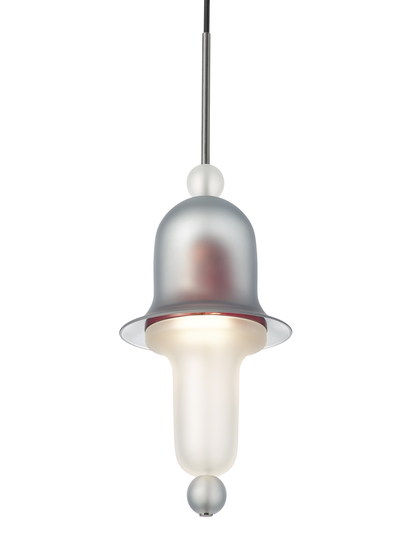 Siren pendant preciosa lighting treniq 1 1522672020954