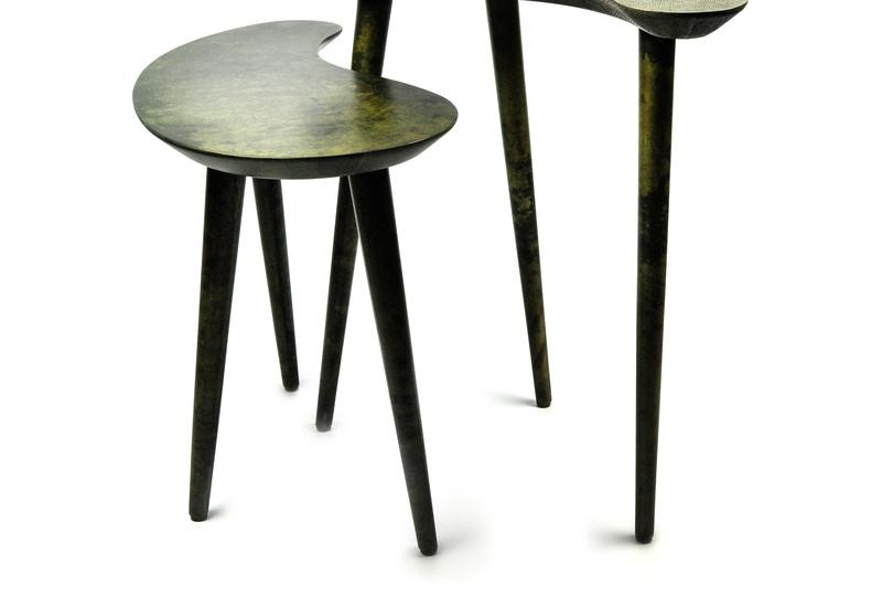 Tb coffee tables ginger brown treniq 3