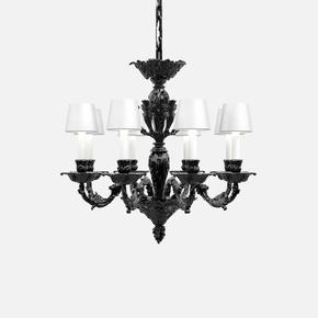 louis-contemporary-extra-small-chandelier-preciosa-lighting-treniq-0
