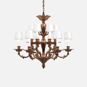 louis-contemporary-small-chandelier-preciosa-lighting-treniq-0
