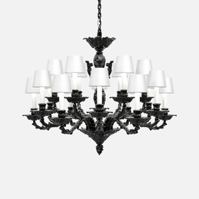 louis-contemporary-medium-chandelier-preciosa-lighting-treniq-0