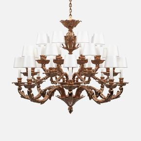 louis-contemporary-large-chandelier-preciosa-lighting-treniq-0
