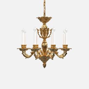 louis-historic-extra-small-chandelier-preciosa-lighting-treniq-0