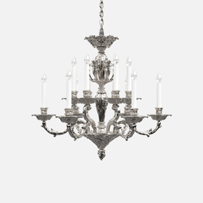 louis-historic-small-chandelier-preciosa-lighting-treniq-0