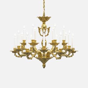 louis-historic-medium-chandelier-preciosa-lighting-treniq-0
