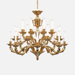 louis-historic-large-chandelier-preciosa-lighting-treniq-0