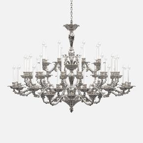 louis-historic-extra-large-chandelier-preciosa-lighting-treniq-0