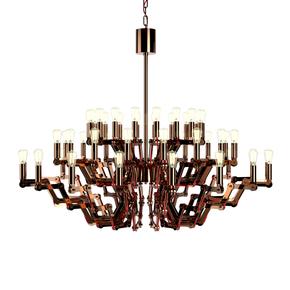 mercury-chandelier-medium-preciosa-lighting-treniq-0