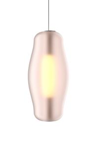 gemma-o-frosted-solitaire-preciosa-lighting-treniq-0