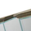 Antique table bessa treniq 1 1522763459752
