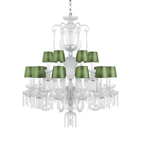 Rudolf-Contemporary-Medium-Chandelier_Preciosa-Lighting_Treniq_2