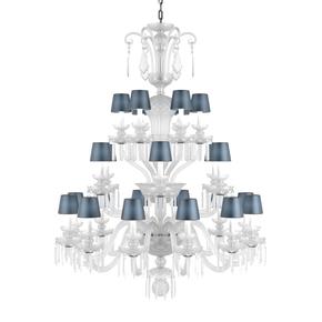 Rudolf-Contemporary-Extra-Large-Chandelier_Preciosa-Lighting_Treniq_1