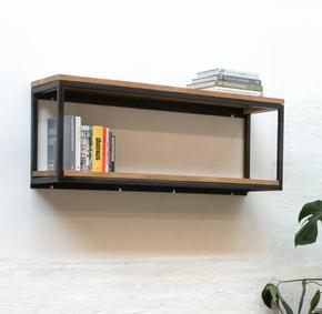 Orla-Welded-Dark-Steel-Box-Section-And-Premium-Oak-Shelves_Carla-Muncaster_Treniq_0