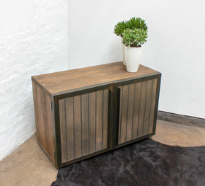 Louisa-Reclaimed-Scaffolding-Board-Media-Unit-With-Slatted-Wood-And-Perfora_Carla-Muncaster_Treniq_0