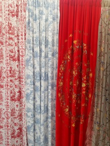 Curtain-S_Noorson-Cashmere-&-Crewels_Treniq_0