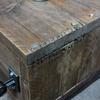Stefan reclaimed scaffolding   steel pipe 3 sided industrial open wardrobe  carla muncaster treniq 1 1523005383767