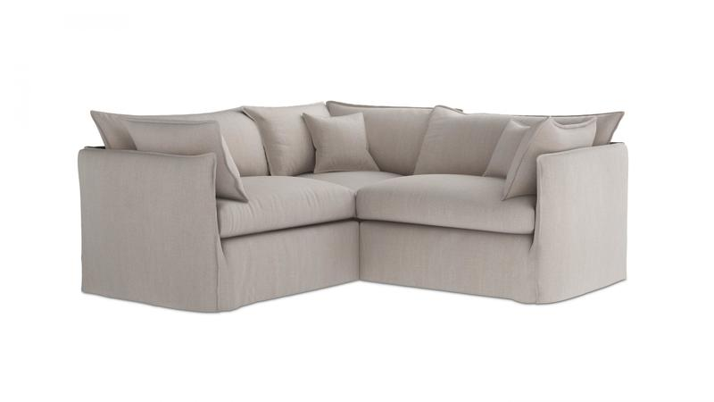 Harriet small corner sofa arlo and jacob treniq 1 1523034584405