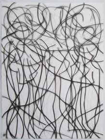 Black-Lines-No.16_Kevin-Jones_Treniq_0