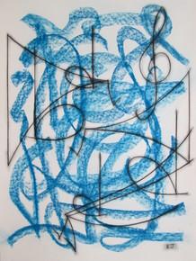 Blue-Composition-No.4_Kevin-Jones_Treniq_0