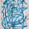 Blue composition no.4 kevin jones treniq 1 1523096691711
