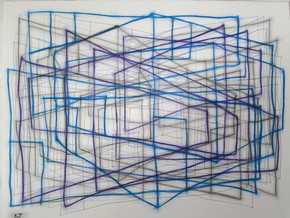 Free-Structure-No.3_Kevin-Jones_Treniq_0