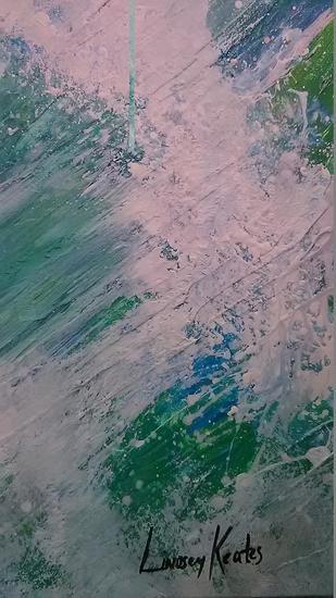 Rip tide lindsey keates environmental artist  treniq 1 1523210683303
