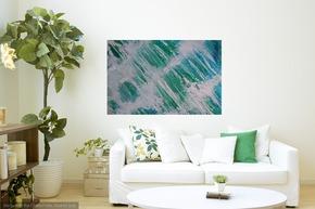 Rip-Tide-Painting_Lindsey-Keates-Environmental-Artist-_Treniq_0