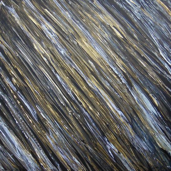 Moonlit tide phosphorescence lindsey keates environmental artist  treniq 1 1523216201314