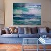 High winds kribow series lindsey keates environmental artist  treniq 1 1523218265191