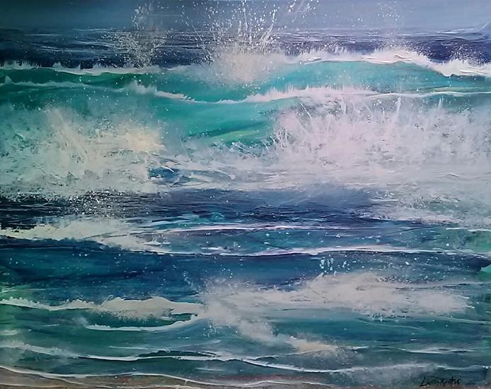 High winds kribow series lindsey keates environmental artist  treniq 1 1523218437149