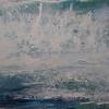 High winds kribow series lindsey keates environmental artist  treniq 1 1523218449703