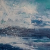 High winds kribow series lindsey keates environmental artist  treniq 1 1523218454928