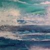 High winds kribow series lindsey keates environmental artist  treniq 1 1523218461288